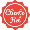 Cliente Fiel Reviews