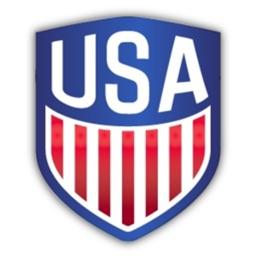 Credit Guard USA