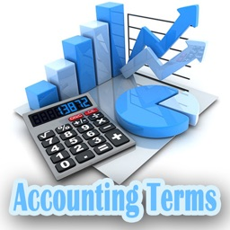 Accounting Dictionary - Concepts and Terms