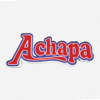 A Chapa Delivery