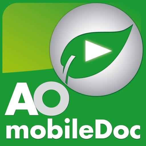 AO mobileDoc