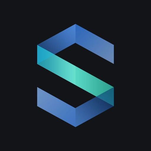 STEP - Simple Photo Editor