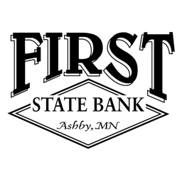First State Bank of Ashby for iPad