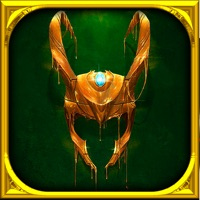 Codes for Loki's Day Deluxe Edition -  Vegas Hot Shot Slots Hack