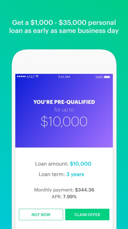 MoneyLion: Give Your Wallet a Boost