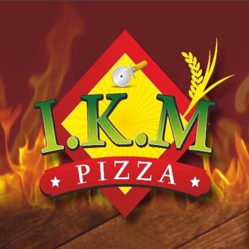 IKM Pizza