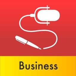 MetaMoJi Share for Business Ver.3