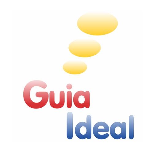 Guia Ideal