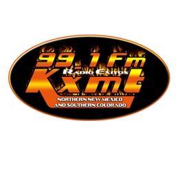 KXMT Radio Exitos