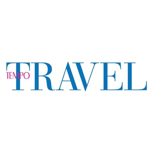 Tempo Travel