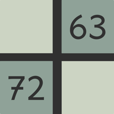 Zahlensucher - Orientierung im Hunderterfeld
