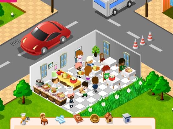 cafe cityのおすすめ画像3