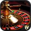 Casinos Worldwide SMART Guide