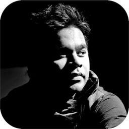 A R Rahman Official