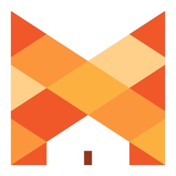 Maxxx Home Needs