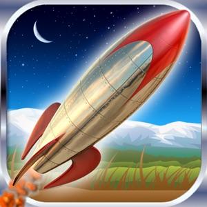 Mathmateer® download