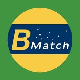 Match com latino dating