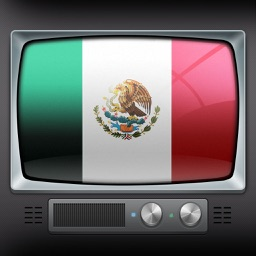 Televisión de México