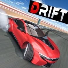 Activities of DriftX Car Racing & Drifting Simulator-3D Race Car
