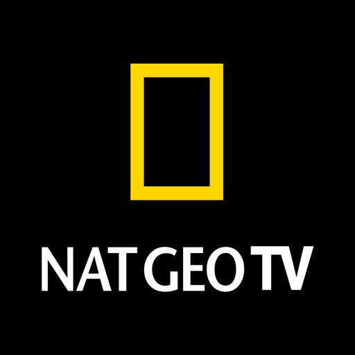 Nat Geo TV - Watch Episodes and Stream Live TV