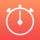 Fitness & Training Timer icon