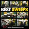 Best Sweeps - Marcello C. Monteiro