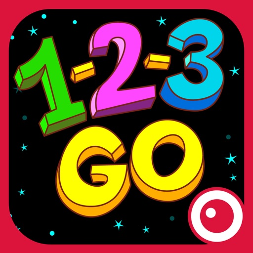 Educational preschool learning games for kids FREE