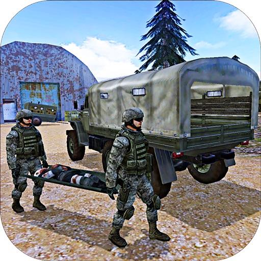 современное армия спасение миссия