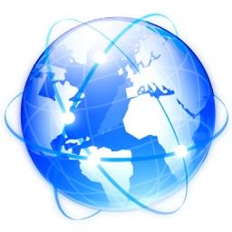 浏览器-浏览器qq浏览器