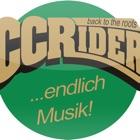 CCRider icon
