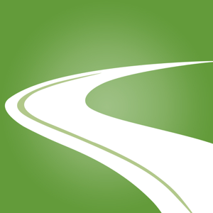 TrailLink - Bike Trails & Offline Trail Maps app