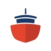 Ship2Report ISPS Announcement Service