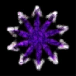 TriloByte