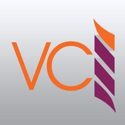 Gastroenterology Virtual Clinic