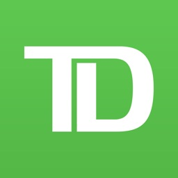 TD Trading