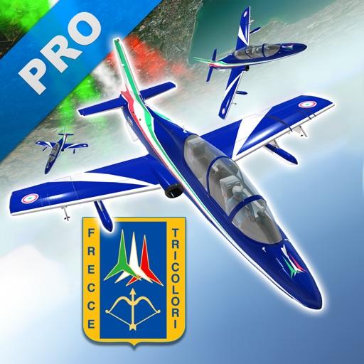 Frecce Tricolori FS Pro