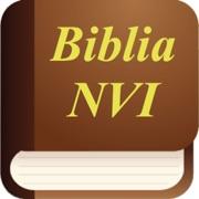 La Nueva Versión Internacional (Biblia en Español)