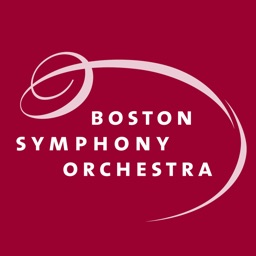 Boston Symphony Orchestra for iPad