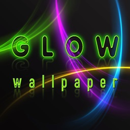 Glow Wallpapers ©