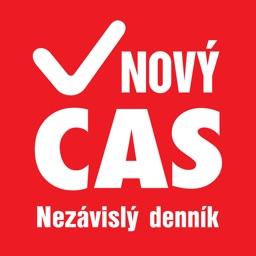 novycas.sk