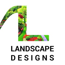 Landscaping Gardening Design Ideas - Yard & Garden