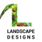 Get Amazing landscape design wallpapers here