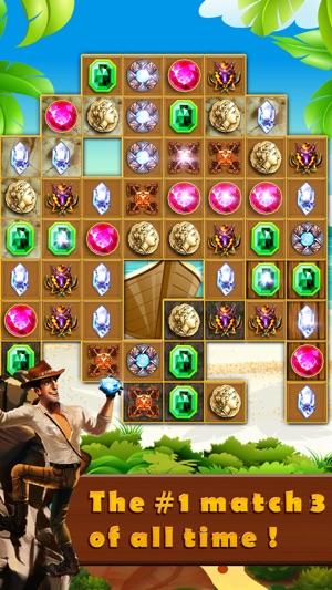 Multiplayer-Matching-Spiele