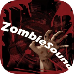 Zombie Sound - Horror & Scary Music FX