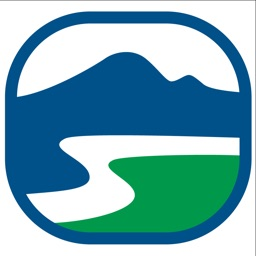 Willamette Valley Bank - Mobile Banking