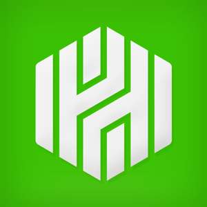 Huntington Mobile Finance app