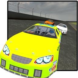 Ultimate Drift Car Racing HD