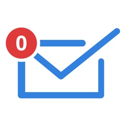 SmartMail: an innovative collaboration solution