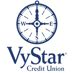 VyStar Mobile Banking for iPad