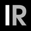 IR Mobile Reviews